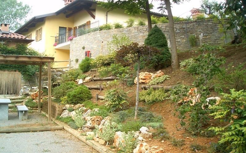 manutenzione ordinaria giardini cuneo