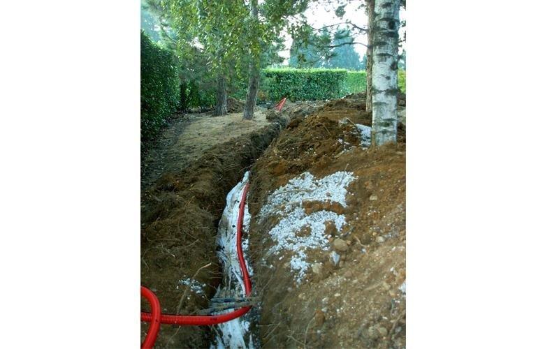 ditta impianti di irrigazione cuneo