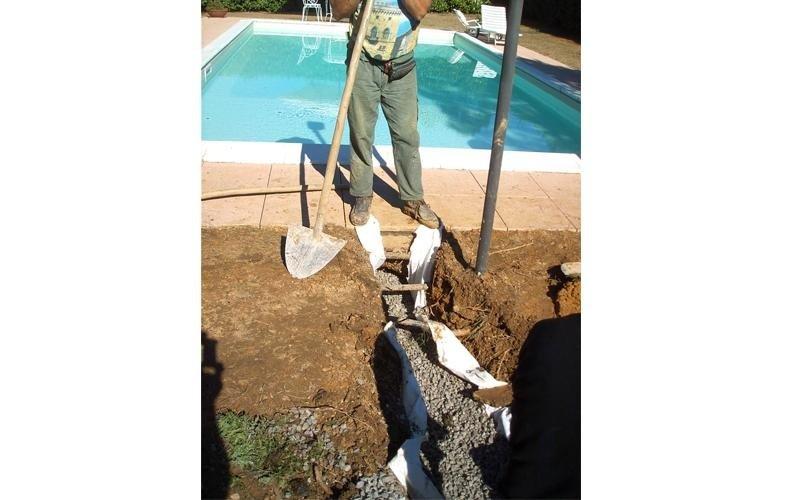 sistemi di irrigazione cuneo