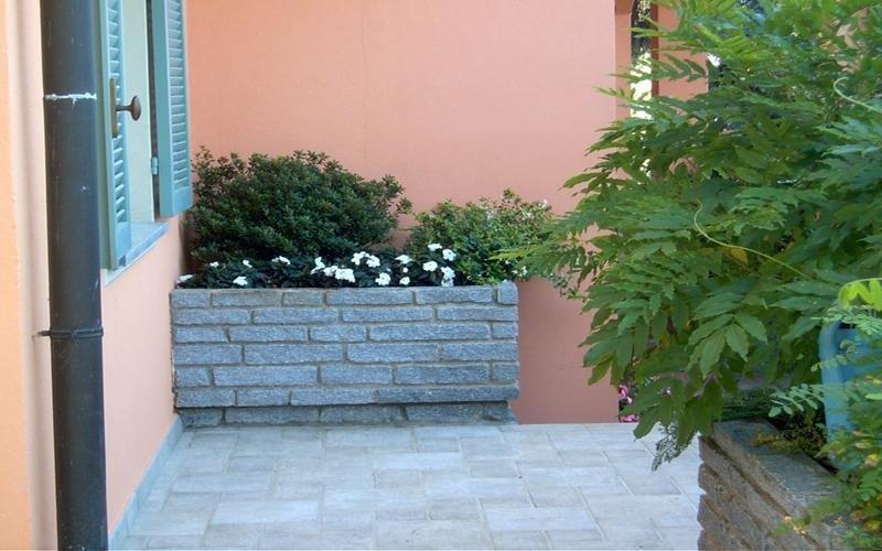 lavori di giardinaggio cuneo