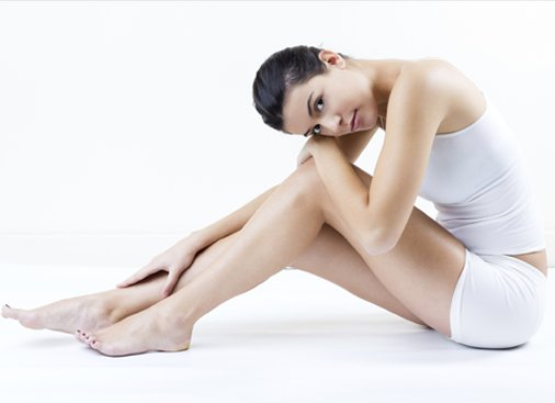 Divine Innovation Beauty Centre waxing