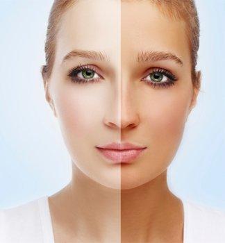 Divine Innovation Beauty Centre spray tanning