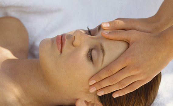 Divine Innovation Beauty Centre massages