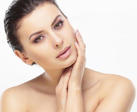 Divine Innovation Beauty Centre skin care