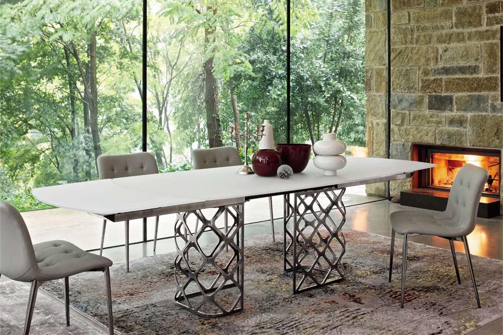 Tavoli e sedie | Roma, RM | Castellucci Arredamenti