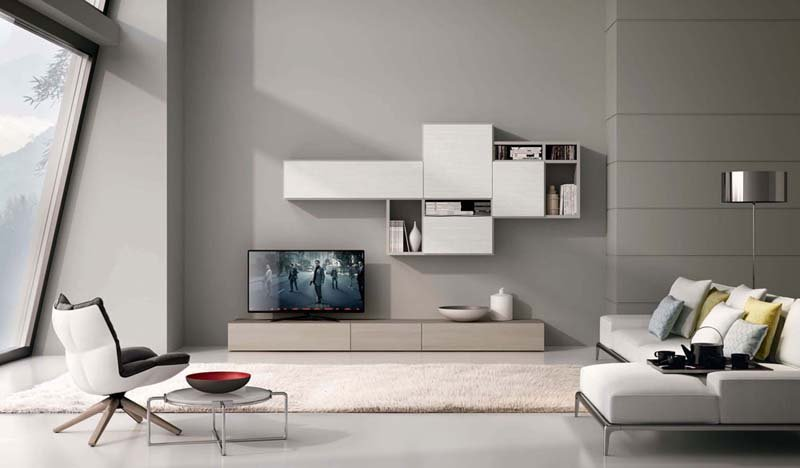 https://irp-cdn.multiscreensite.com/f89062a9/dms3rep/multi/desktop/Cucine-CASTELLUCCI-Roma-050-800x468.jpg?dms3rep=v2