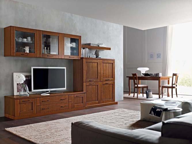 Living   Roma, RM   Castellucci Arredamenti