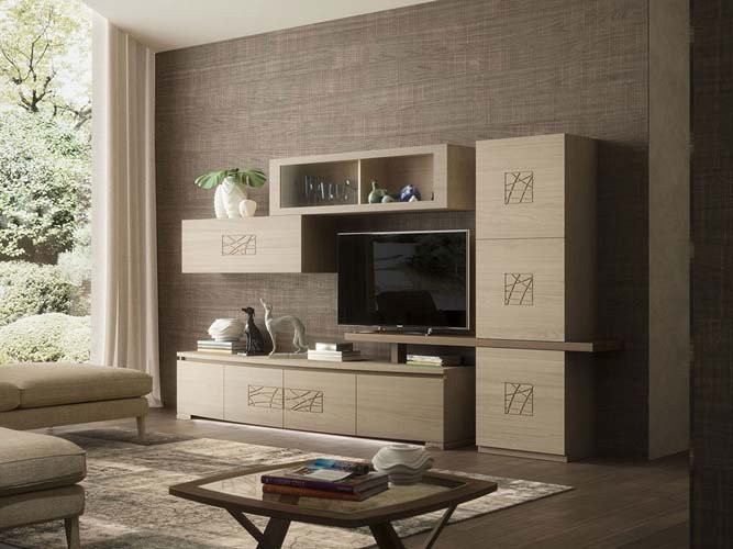 https://irp-cdn.multiscreensite.com/f89062a9/dms3rep/multi/desktop/Cucine-CASTELLUCCI-Roma-061-667x500.jpg?dms3rep=v2