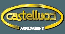 CASTELLUCCI ARREDAMENTI-logo