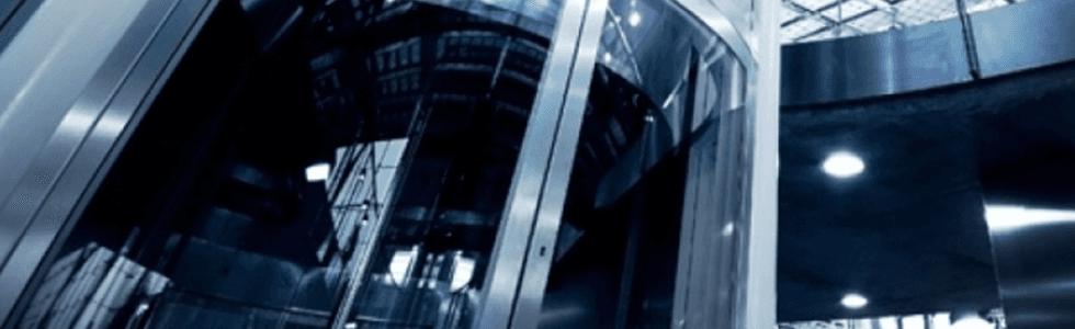 manutenzione ascensori roma