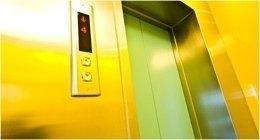 manutenzioni straordinarie ascensori