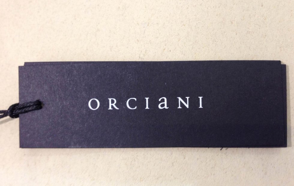 orciani