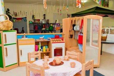 Cowarra Park Preschool Joeys2