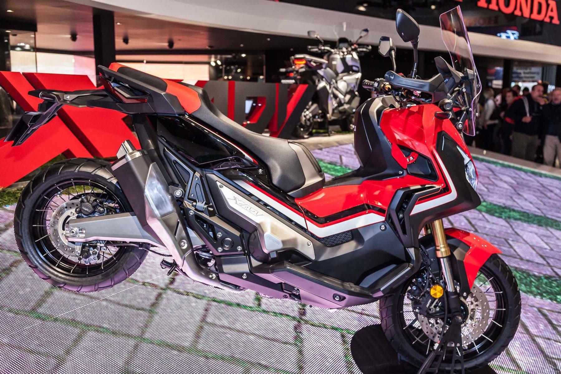 promozione moto
