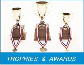 river city locksmiths trophies engraving
