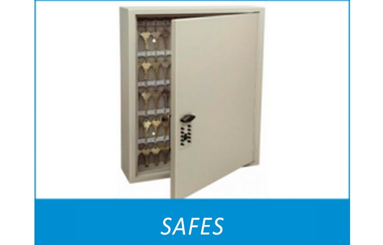 river city locksmiths safes link