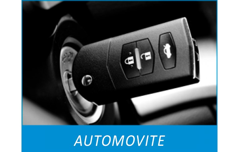river city locksmiths automotive link