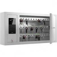 Home Safes Available in Brisbane | Rivercity Locksmiths