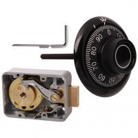 Home Safes Available in Brisbane   Rivercity Locksmiths & Security
