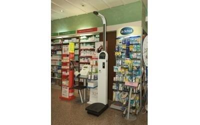 farmacia acquasanta palermo