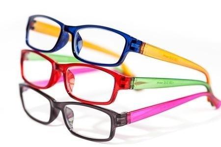 promozioni occhiali da lettura