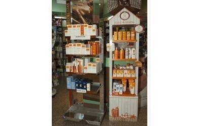 prodotti farmacia palermo