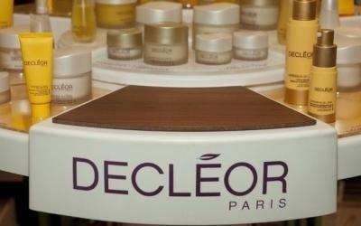 prodotti decleor