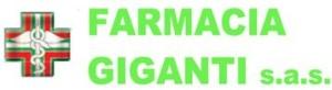 Farmacia Giganti - Palermo