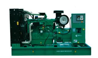 generatore energia
