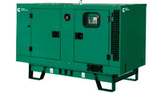 generatore energia elettrico