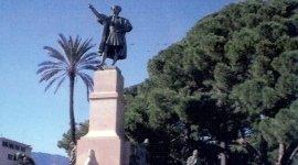 luoghi di cultura, statue famose, centro storico
