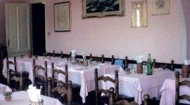 mangiare in vacanza, pensione albergo, menu hotel