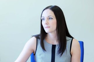 Amy Legg Commercial Property Conveyancer Witham