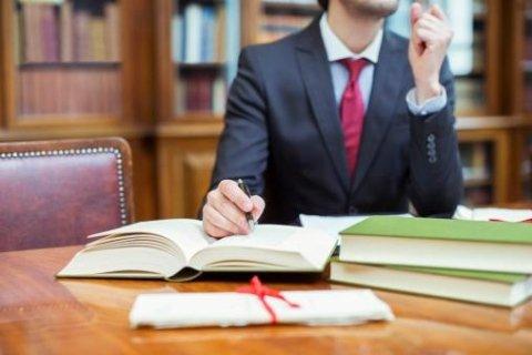 legal advice in civil law
