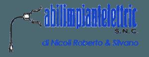 abilimpiantelettric - Spinone al Lago - Bergamo