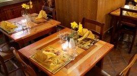 cucina ligure, cucina internazionale, cucina regionale