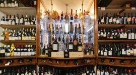vini bianchi, vini rossi, spumanti