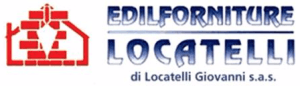 Edilforniture Locatelli