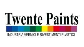 TWENTE PAINTS