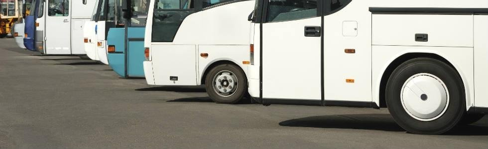 autobus bianchi
