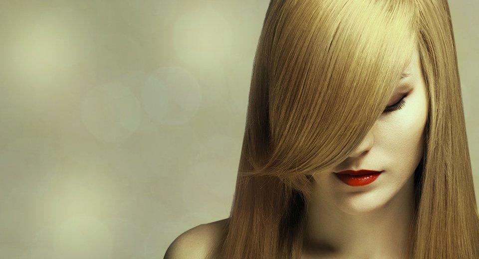 Bespoke hair cuts