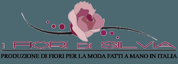 I fiori di Silvia Srl