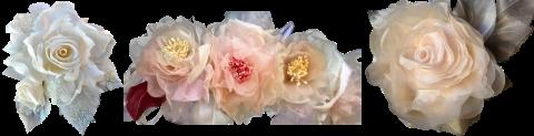 fiori-per-abiti-da-sposa
