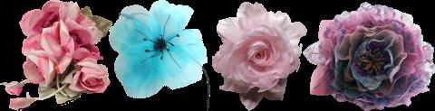 fiori-per-abbigliamento