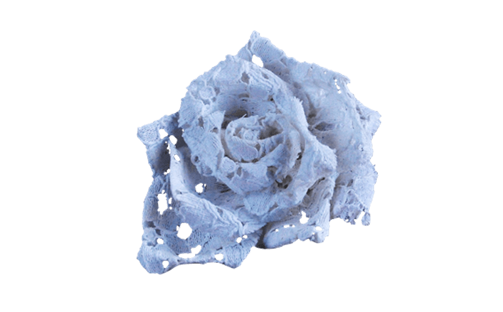 Rosellina in pizzo RAND cm05
