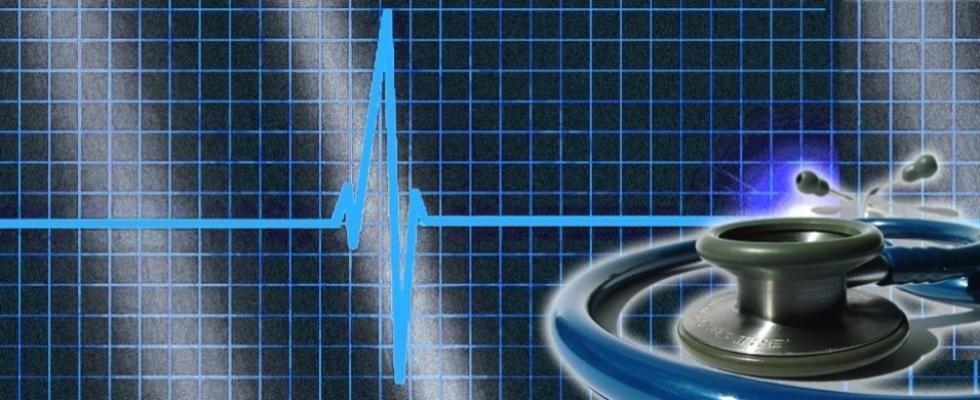 Centro Diagnostico Cardio Polmonare Srl