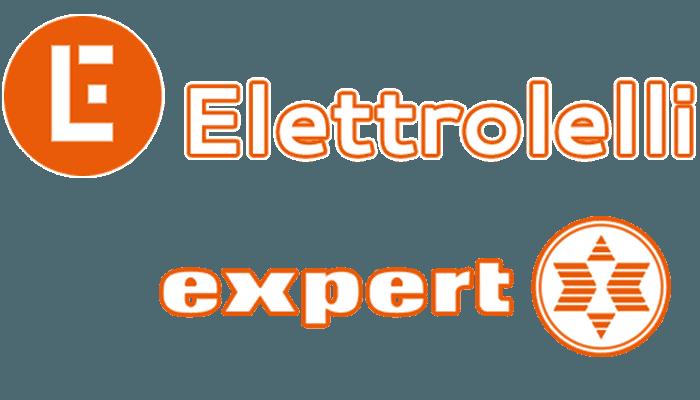 Logo ElettroLelli