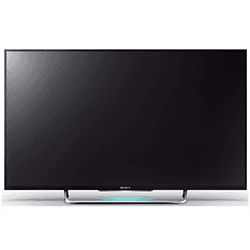 """SONY KDL50W828, TV LED 50"""""""