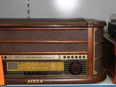radio-vintage