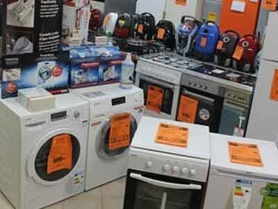 lavatrici forni